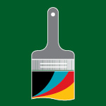 Paint Emporium Favicon