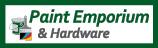 Paint Emporium Logo